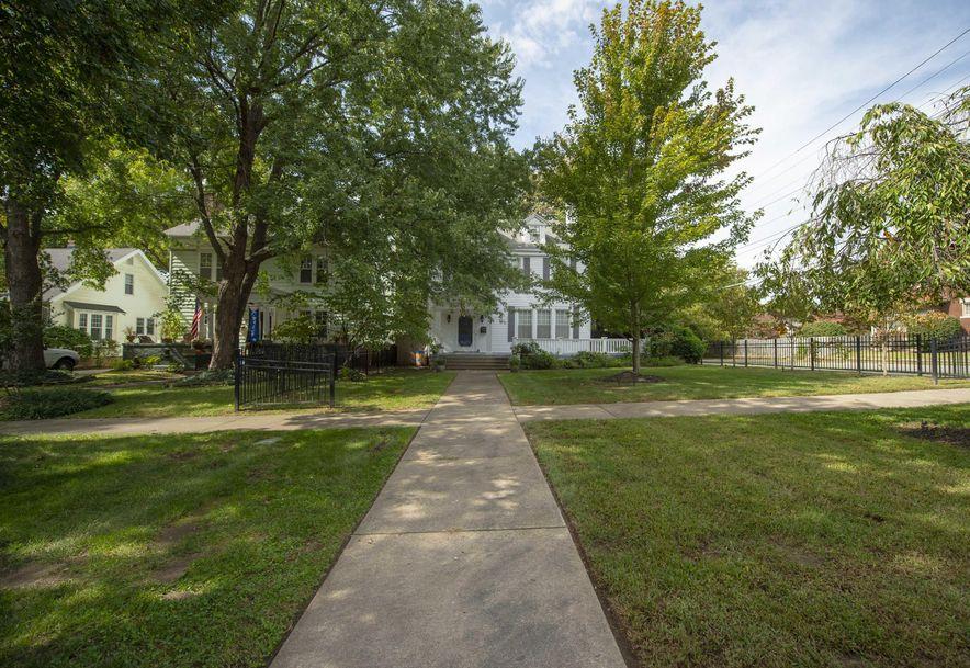 1001 South Pickwick Avenue Springfield, MO 65804 - Photo 51