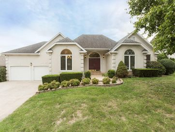 4150 East Crighton Place Springfield, MO 65809 - Image 1