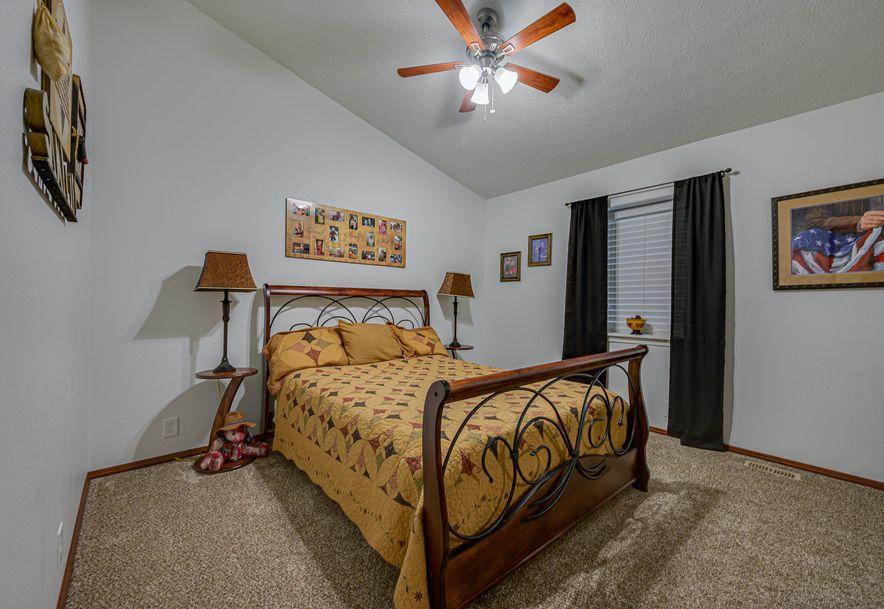 12 Bluebird Drive Kimberling City, MO 65686 - Photo 21