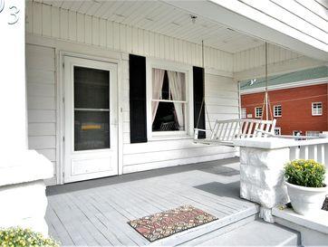 103 West Cherry Street Mt Vernon, MO 65712 - Image 1