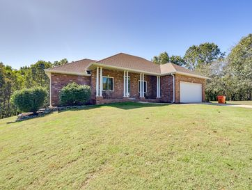 784 State Highway U Clever, MO 65631 - Image 1
