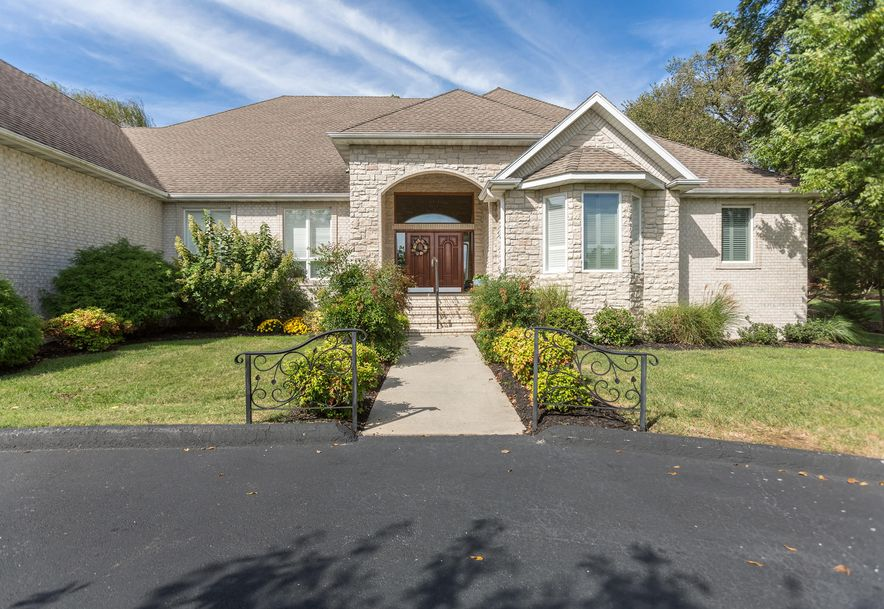 4335 East Bogey Court Springfield, MO 65809 - Photo 4