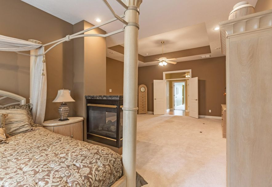 4335 East Bogey Court Springfield, MO 65809 - Photo 42
