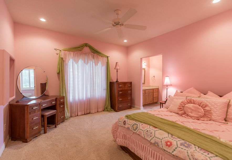 4335 East Bogey Court Springfield, MO 65809 - Photo 50