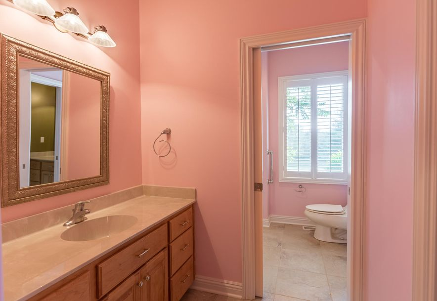 4335 East Bogey Court Springfield, MO 65809 - Photo 52