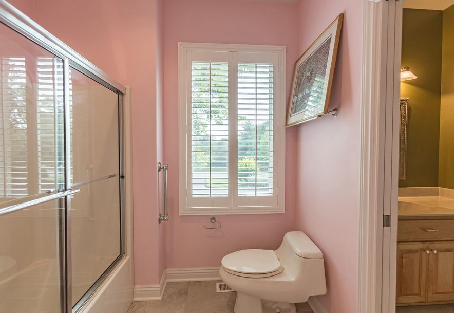 4335 East Bogey Court Springfield, MO 65809 - Photo 53
