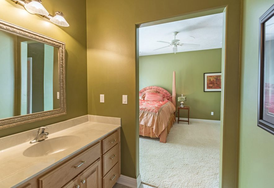 4335 East Bogey Court Springfield, MO 65809 - Photo 54