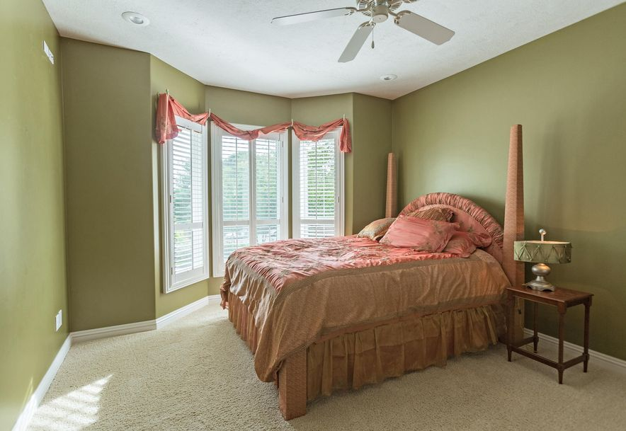 4335 East Bogey Court Springfield, MO 65809 - Photo 55