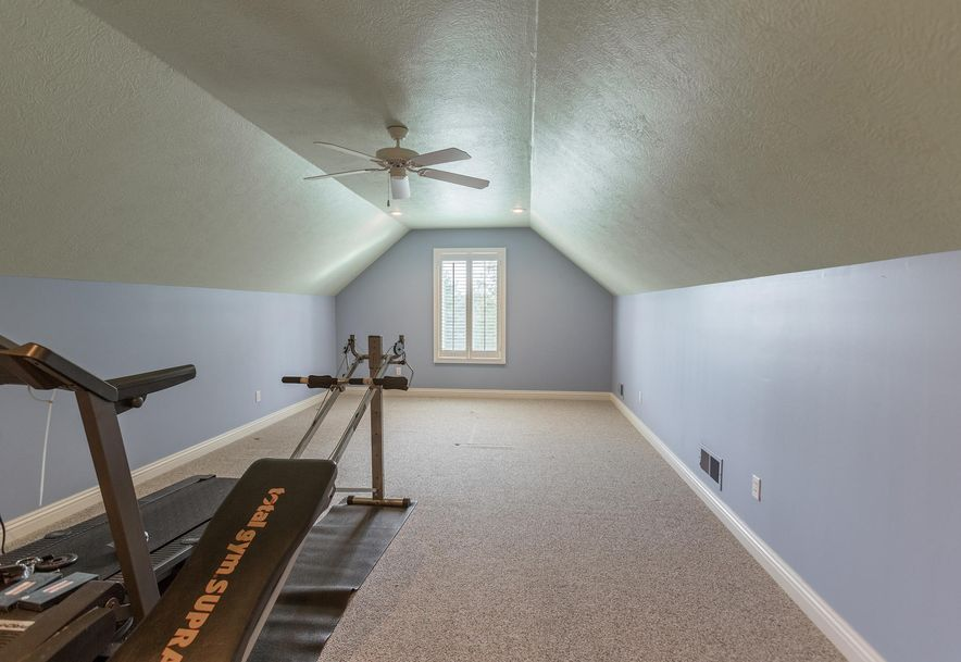 4335 East Bogey Court Springfield, MO 65809 - Photo 56