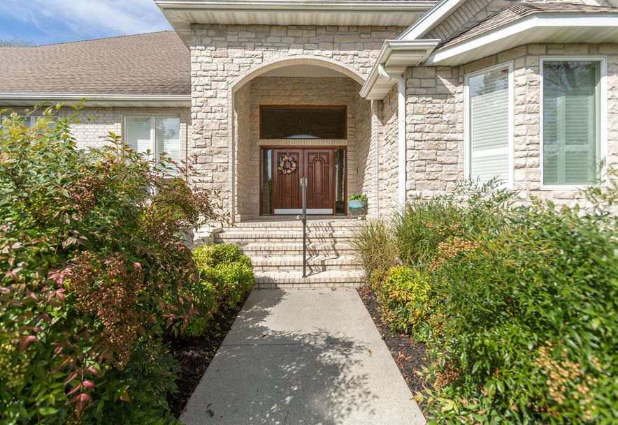 4335 East Bogey Court Springfield, MO 65809 - Photo 7