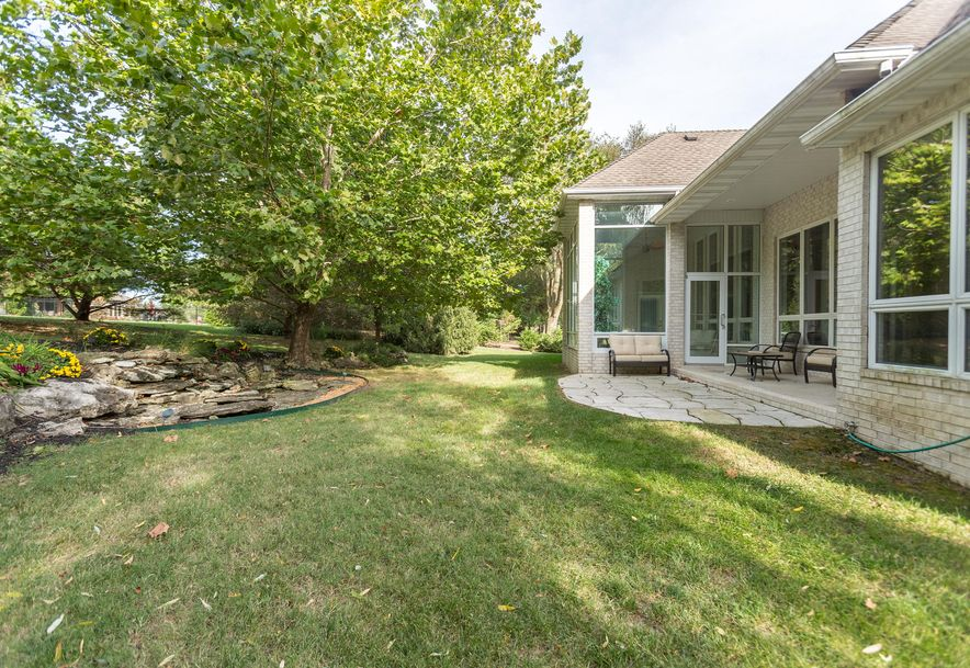 4335 East Bogey Court Springfield, MO 65809 - Photo 63
