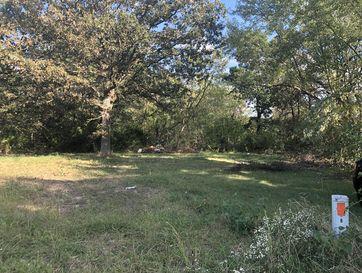 10062 North Farm Road 163 Pleasant Hope, MO 65725 - Image 1