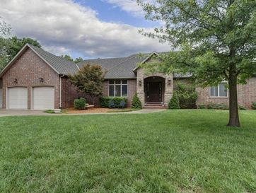 2303 East Briar Street Springfield, MO 65804 - Image 1
