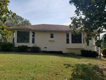 161 Mary Lane Kirbyville, MO 65679 - Image 1