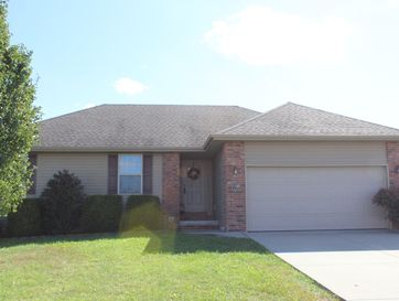 710 West Osage Street Clever, MO 65631 - Image 1