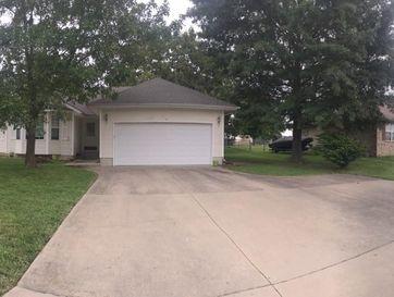 528 North Oakwood Avenue Republic, MO 65738 - Image 1