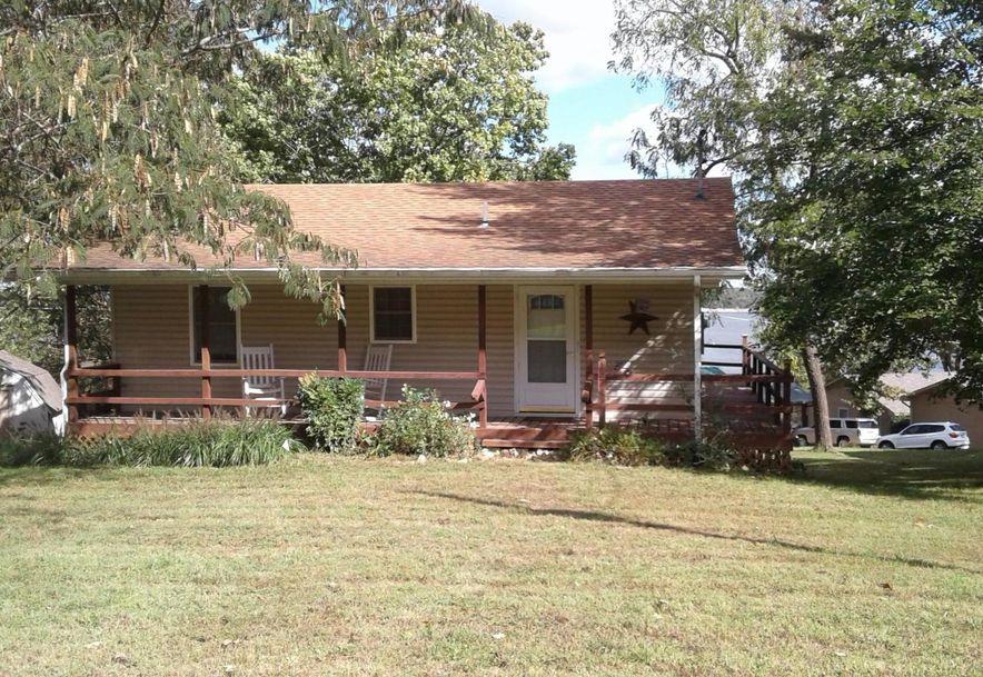 23715 Erickson Lane Wheatland, MO 65779 - Photo 1