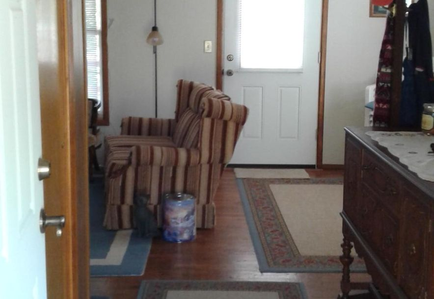 23715 Erickson Lane Wheatland, MO 65779 - Photo 19