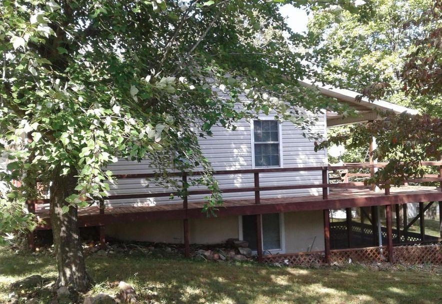 23715 Erickson Lane Wheatland, MO 65779 - Photo 3