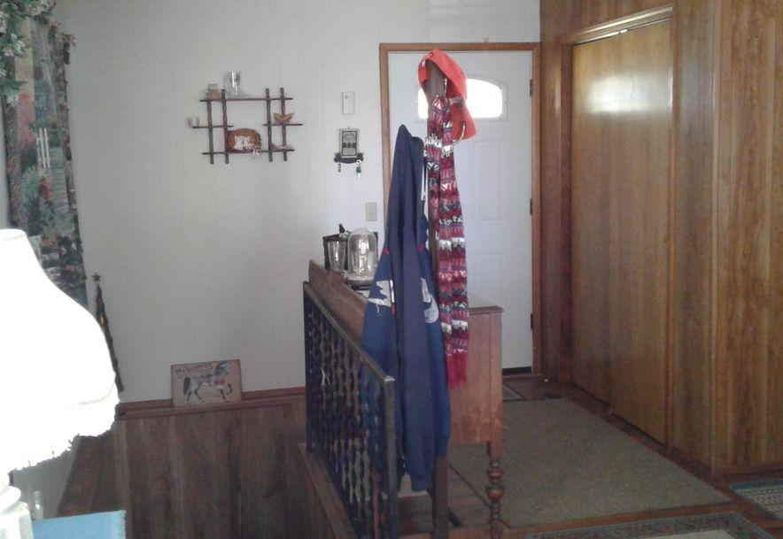 23715 Erickson Lane Wheatland, MO 65779 - Photo 21