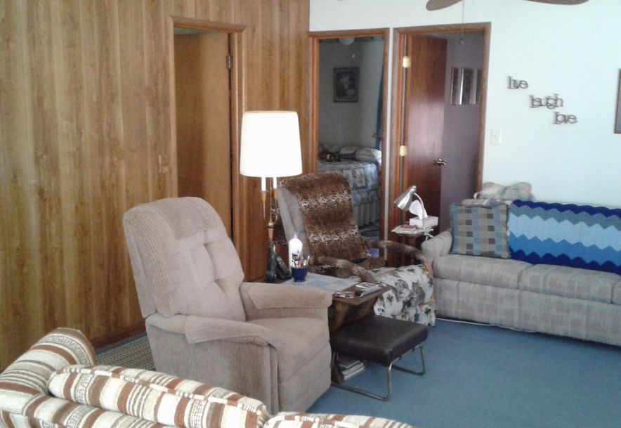 23715 Erickson Lane Wheatland, MO 65779 - Photo 24