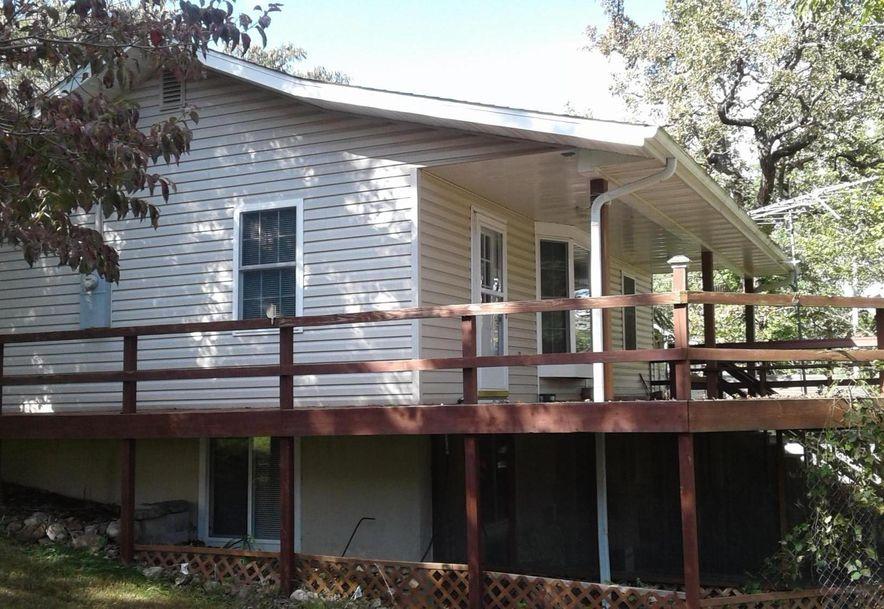 23715 Erickson Lane Wheatland, MO 65779 - Photo 4