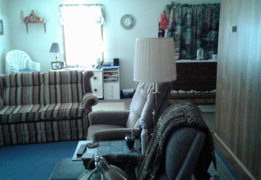 23715 Erickson Lane Wheatland, MO 65779 - Photo 36