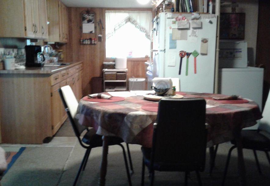 23715 Erickson Lane Wheatland, MO 65779 - Photo 53