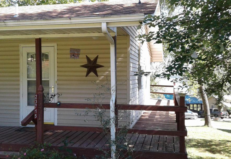 23715 Erickson Lane Wheatland, MO 65779 - Photo 9