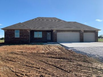 162 Southern Fields Circle Clever, MO 65631 - Image 1