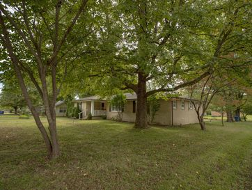 113 South Street Rogersville, MO 65742 - Image 1