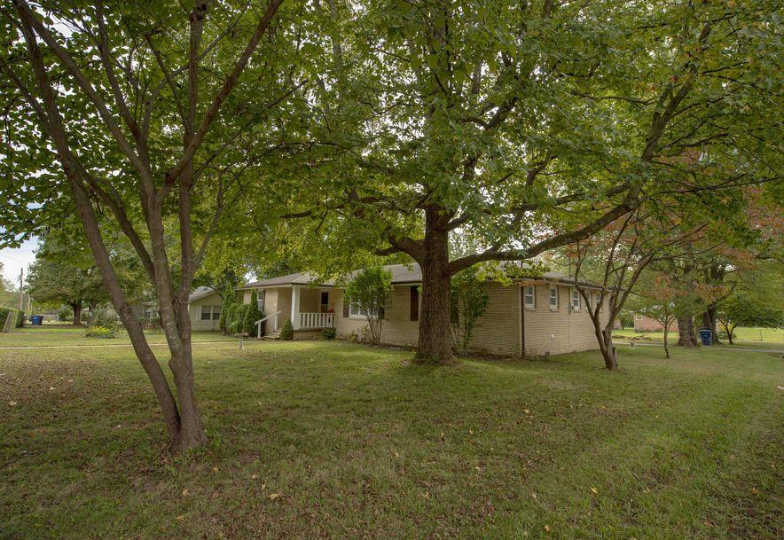 113 South Street Rogersville, MO 65742 - Photo 1