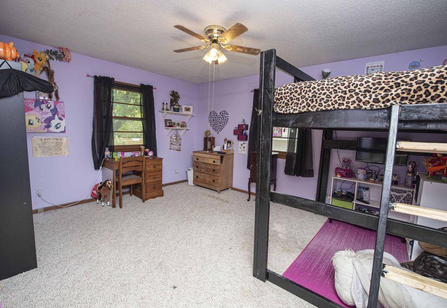 113 South Street Rogersville, MO 65742 - Photo 25