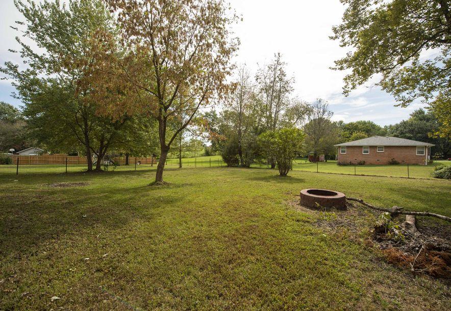 113 South Street Rogersville, MO 65742 - Photo 27
