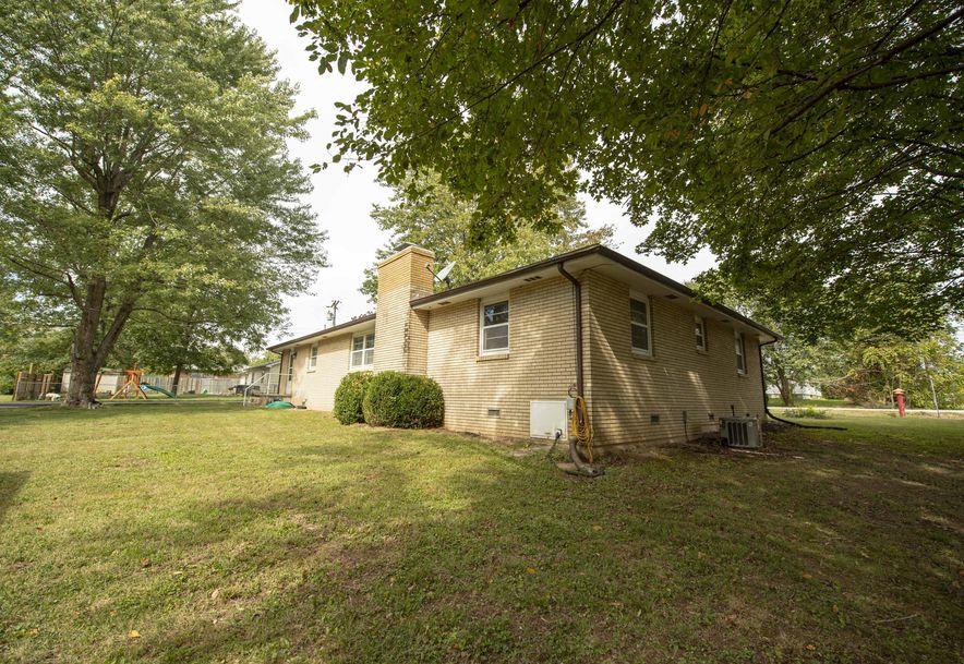 113 South Street Rogersville, MO 65742 - Photo 30
