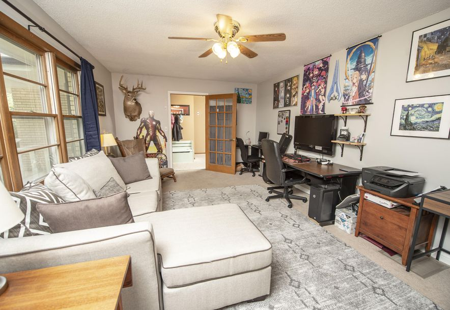 113 South Street Rogersville, MO 65742 - Photo 5