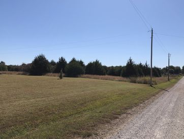 Lot 3 Lawrence 1127 Mt Vernon, MO 65712 - Image 1