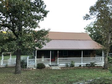 2925 Poverty Gulch Road Hollister, MO 65672 - Image 1