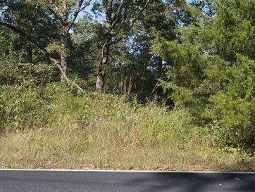 Tbd Fr1255 & Deep Hollow Road Shell Knob, MO 65747 - Image 1