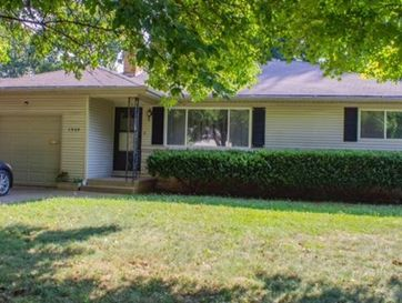1954 South Broadway Avenue Springfield, MO 65807 - Image 1