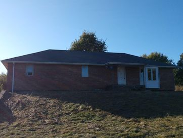 5355 South 110th Road Morrisville, MO 65710 - Image 1
