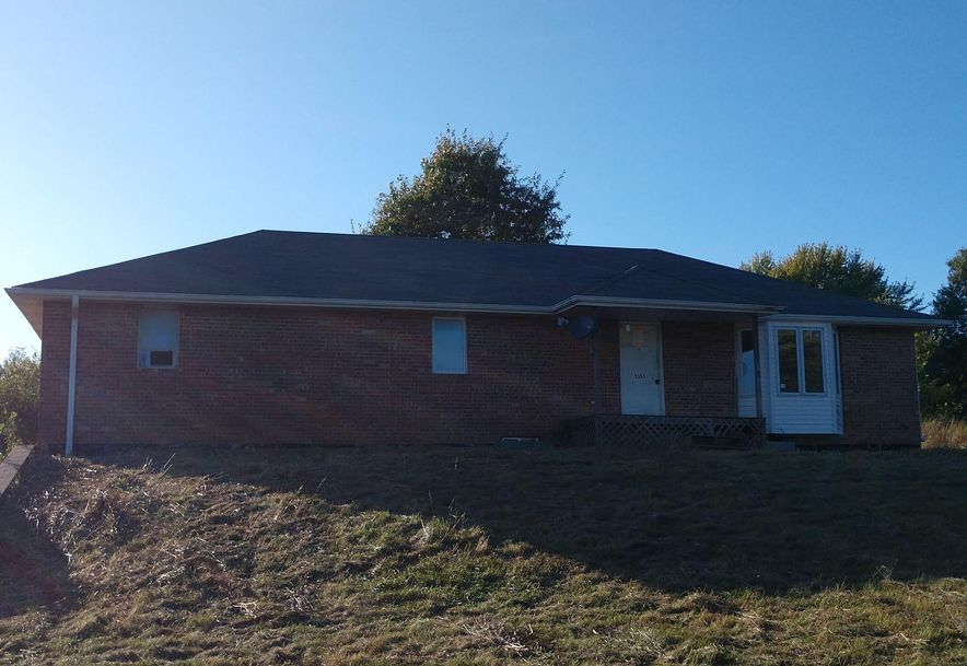 5355 South 110th Road Morrisville, MO 65710 - Photo 1