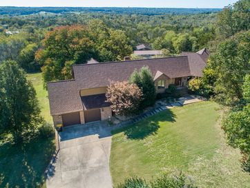 1526 East Groves Drive Ozark, MO 65721 - Image 1