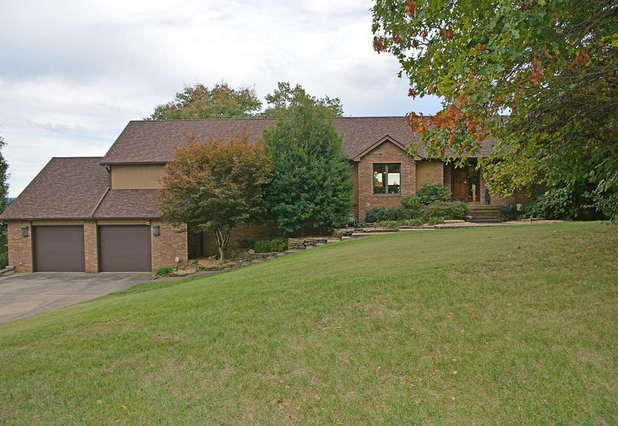 1526 East Groves Drive Ozark, MO 65721 - Photo 2