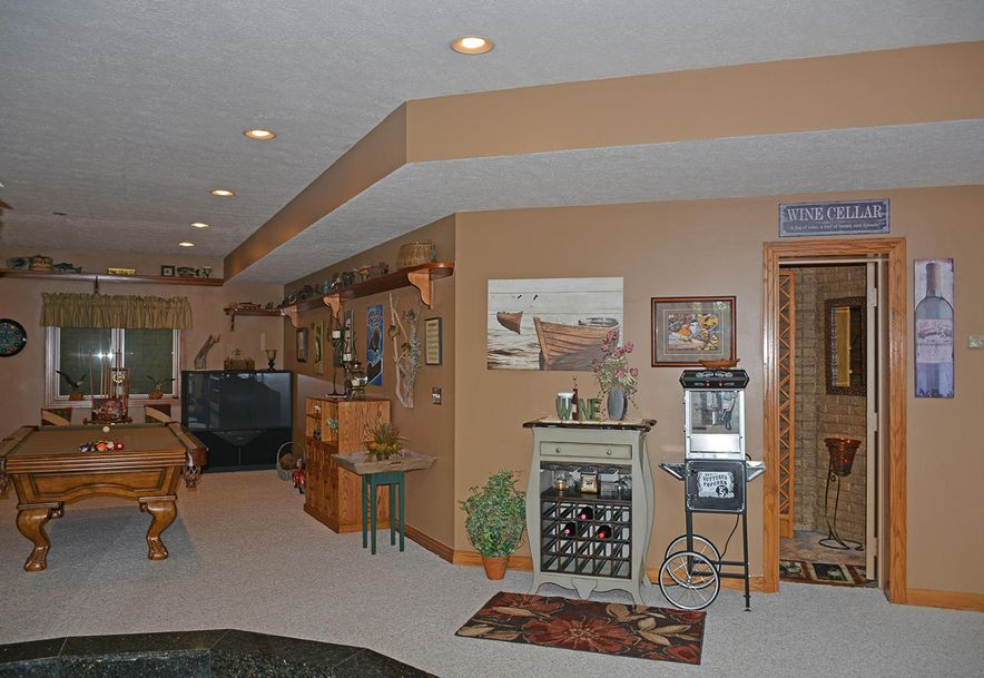1526 East Groves Drive Ozark, MO 65721 - Photo 28