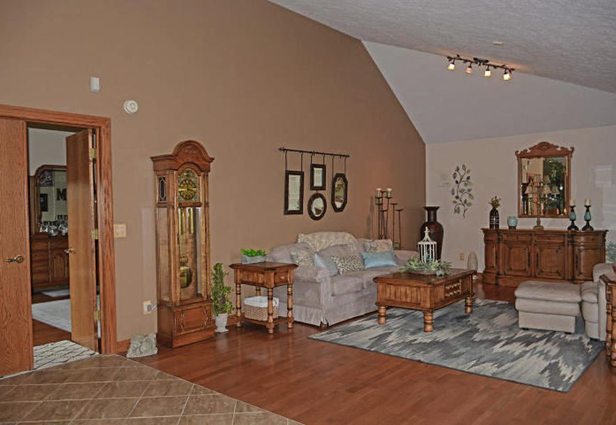 1526 East Groves Drive Ozark, MO 65721 - Photo 7