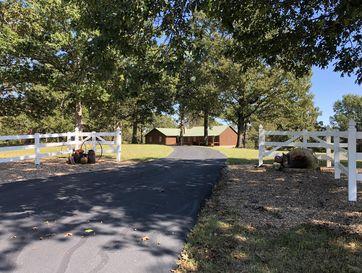 1707 Frisco Hills Road Kissee Mills, MO 65680 - Image 1
