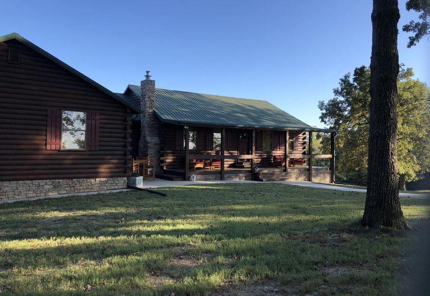 1707 Frisco Hills Road Kissee Mills, MO 65680 - Photo 2