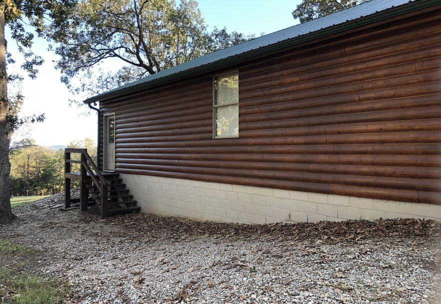 1707 Frisco Hills Road Kissee Mills, MO 65680 - Photo 103