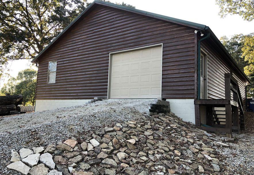 1707 Frisco Hills Road Kissee Mills, MO 65680 - Photo 111
